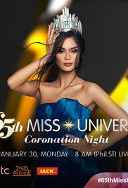 Miss Universe 2016 Live Stream. Miss Universe is an annual international beauty pageant that is run by the Miss Universe Organization. Along with its rival contests, Miss World and Miss Earth, this pageant is one of the ...