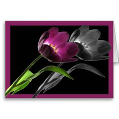 Show your appreciation and create your very own Mother's Day cards this year at Zazzle. Discover our selection of invitations, greeting cards and photo cards. Mother's Day Photos, Mother's Day Greeting Cards, Mothers Day Cards, Photo Cards, Invitations, Painting, Gift Ideas, Art, Art Background