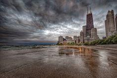 https://flic.kr/p/vwm3VU   Chicago