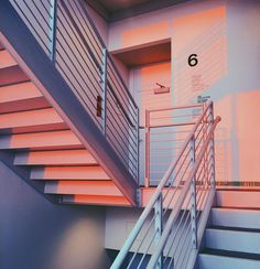 whitneygd: Wayfinding Signage Photography by Lauren Desberg. The post whitneygd: Wayfinding Signage Photography by Lauren Desberg. Fred Instagram, Couleur Rose Pastel, Wayfinding Signage, Pink Aesthetic, Summer Aesthetic, Aesthetic Gif, Aesthetic Pictures, Wall Collage, Street Photography
