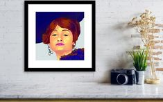 Glance by euriana perfect interior accents, tote, and more, products sold in pixel