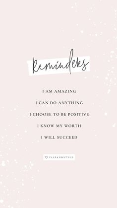 Trendy quotes to live by motivation words Self Love Quotes, Words Quotes, Quotes To Live By, Me Quotes, Daily Quotes, Wisdom Quotes, Today Quotes, Success Quotes, You Can Do It Quotes