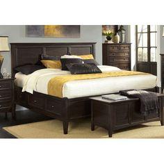 Westlake Storage Panel Customizable Bedroom Set - http://delanico.com/bedroom-sets/westlake-storage-panel-customizable-bedroom-set-566246411/