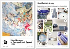Trend Bible: 2014 S_Summer-Report.jpg (1182×827)