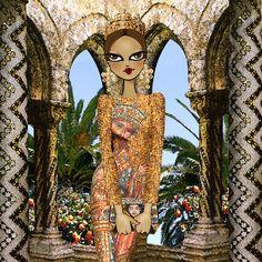 Lula_WinterMood_Bisanzio_Dolce_Gabbana_01.jpg (1000×1000)