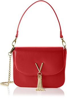 Valentino Diva, Sacs baguette 2017 #2017, #Luxe http://sac-a-main.top/valentino-diva-sacs-baguette-2017-2/