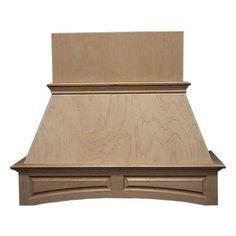Oil Rubbed Bronze Range Hood Custom Range Hoods Oil Rubbed Bronze Is In Home Pinterest