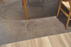Walk In Shower, Tile Floor, Tiles, Flooring, Bathroom, Interior, Collections, Houses, Italian Tiles