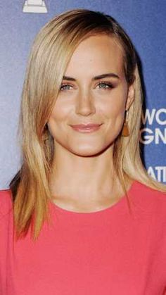 Taylor Schilling at the Hollywood Foreign Press Association's 2013 Installation Luncheon at The Beverly Hilton Hotel on Tuesday