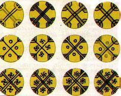 mapuche Tattoo Hals, Logo Restaurant, Macabre, Tattos, Chile, Native American, Stencils, Mandala, Doodles