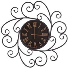 1000 Images About Wall Clocks On Pinterest Wall Clocks