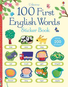 Carte de limba engleza cu stikere copii https://www.facebook.com/smartkidcarti/photos/a.1264926286896790.1073741830.1251428941579858/1274489039273848/?type=3&theater
