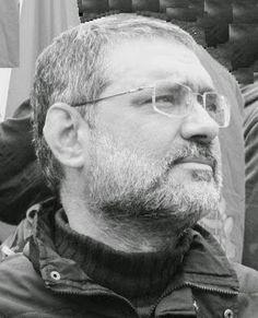 Çapulcuların Sesi...: Referandum üzerinde Gezi'ni hayaleti dolaşıyor...