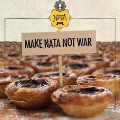 Make natas not war :)