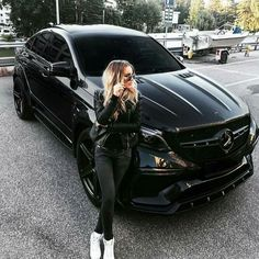 Cute Cars For Girls Vehicles Ideas Lamborghini Logo, Lamborghini Gallardo, Ferrari, Bmw F 800 R, Lux Cars, Best Luxury Cars, Luxury Suv, Car Goals, Fancy Cars