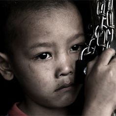 send a letter; Tell Apple Inc: Crack Down On Child Labor