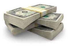 Continuación acerca de los préstamos para empresas y los errores cometidos | Préstamos Rápidos