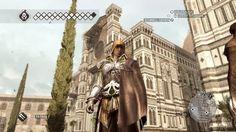 Assassin's Creed   - Firenze