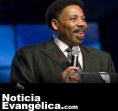 Pastor asegura que durante la esclavitud los negros fueron fuertes y progresaron más