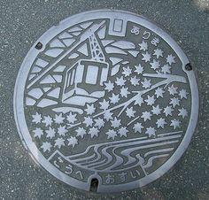 Результат поиска Google для http://cdn.gunaxin.com/wp-content/uploads/gallery/manhole-covers/japanese_manhole_covers-26.jpg