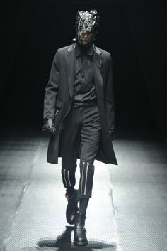 99%IS RTW Fall 2014 - Slideshow - Runway, Fashion Week, Fashion Shows, Reviews and Fashion Images - WWD.com