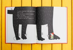 Little 1: A Paul Rand Children's Book About Numbers, Soulmates, and Belonging circa 1961