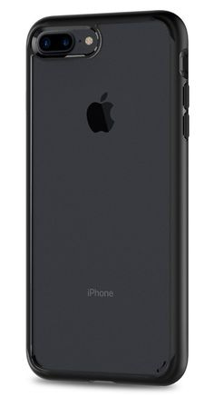 87 Best Iphone 7 Plus Cases Wallpaper Images Iphone Iphone 7