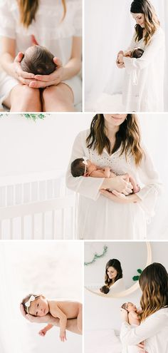 In-Home Newborn Photography Inspiration by Juliana Kaderbek Photography, Cleveland Newborn Photographer, Newborn with mom photo ideas Lifestyle Newborn Photography, Newborn Baby Photography, Newborn Photographer, Photography Outfits, Grunge Photography, Photography Services, Urban Photography, White Photography, Family Photography