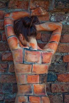 -cuerpo-pintura inteligente-creativo (15)