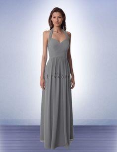 Bridesmaid Dress Style 990 - Bridesmaid Dresses by Bill Levkoff