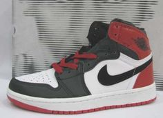 http://www.myjordanshoes.com/air-jordan-1-retro-old-love-new-love-bmp-white-black-varsity-red-p-11.html?zenid=v7f6qrj6th8fqgqkhvfm14mp44 Only  AIR #JORDAN 1 #RETRO OLD LOVE NEW LOVE BMP WHITE BLACK VARSITY RED  Free Shipping!