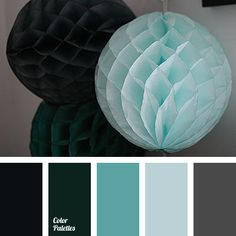 Free collection of color palettes ideas for all the occasions: decorate your house, flat, bedroom, kitchen, living room and even wedding with our color ideas | Page 10 of 393.