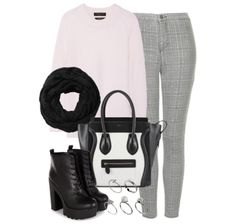 Everyday casual | fall 2014