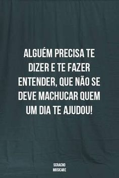 Resultado De Imagem Para Frases Espíritas Sobre A Morte Good Nite Images, Funny Laugh, Hilarious, Guys Thoughts, Funny Quotes, Life Quotes, Its Friday Quotes, Relationships Love, Laughing So Hard