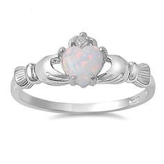 Yelton Fine Jewelers offers a great selection of designer rings and watches in Chester, OH. Call now to buy your engagement ring at (513) 860-1750. http://www.yeltons.com/