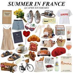 """8,222 Likes, 133 Comments - benen (@capriciousmemes) on Instagram: """"what an accriate stereotype !!1!1!1! JE RIGOLE JE COMPRENDS QUE LA FRANCE N'EST PAS COMME ÇA MAIS…"""""""