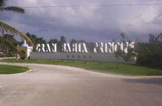 Photos of Grand Bahia Principe Tulum, Akumal - All-inclusive Resort Images - TripAdvisor