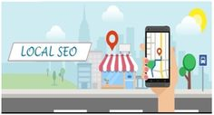 6.	Are you are small businesses vis-à-vis eateries, local grocery stores, local franchisees and professionals? #LocalSEOServices is best suited to you as it enhances direct more footfalls to your store. Know more for #SEO packages: http://www.techmagnate.com/local-seo-packages.html