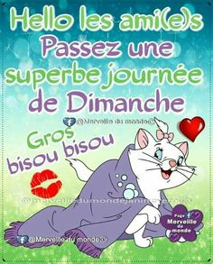 French Language, Messages, Facebook, Good Thursday, Good Night, French People, French, Text Conversations