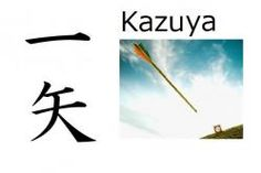 130 Ideas De Caligrafía Japonés Nombres Japoneses Japonesas Nombres