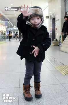 christmas clearance,80% DISCOUNT OFF, FREE SHIPPING world wide, wholesale cheap ugg boots online, cheap ugg boots clearance sale, discount ugg boots on sale
