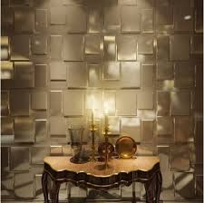 Image result for 3d pvc wall panel   turnkey projects   3d wall
