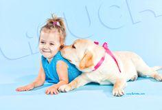 http://blog.liruch.com/la-noticia-sorprendente-de-hoy-un-perro-salva-la-vida-a-un-bebe/