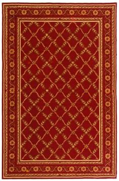 Safavieh Wilton Collection Hand-Hooked Black Wool Area Rug 8 feet 6 inches by 11 feet 6 inches inch x 116 inch ) Wool Area Rugs, Wool Rug, Red Rugs, Traditional Rugs, Carpet Design, Diamond Pattern, Paper Dolls, Weaving, Handmade