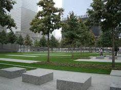 911 memorial plaza nyc