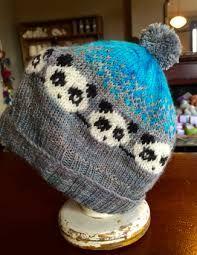 Kuvahaun tulos haulle Sock Yarn in colorway Boombox