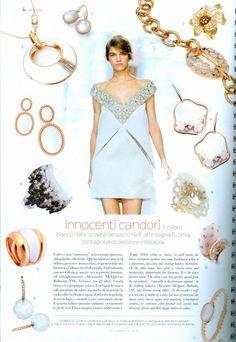VIORO Magazine