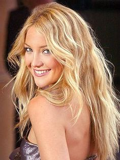 Kate Hudson    Famous People  multicityworldtravel.com We cover the world over 220 countries, 26 languages and 120 currencies Hotel and Flight deals.guarantee the best price