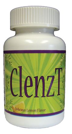 ClenzT by Liv International * Unbelievable  item right here! : Weight loss Supplements
