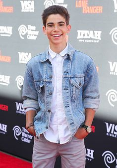 Cameron Boyce Actor Pictures and Photos Getty Images Actor Picture, Actor Photo, Love You Very Much, My Love, Gamer's Guide, Lone Ranger, Cameron Boyce, Child Actors, Now And Forever